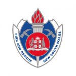 NSW-Fire_and_Rescue_logo