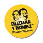 guzman_y_gomez-logo
