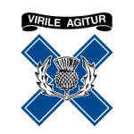 knox-grammar-school-logo