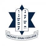 mt-sinnai-college-maroubra-logo