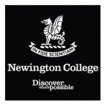 newington-college-stanmore-logo